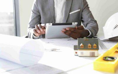 La industria Inmobiliaria vivirá una transformación inteligente y sustentable