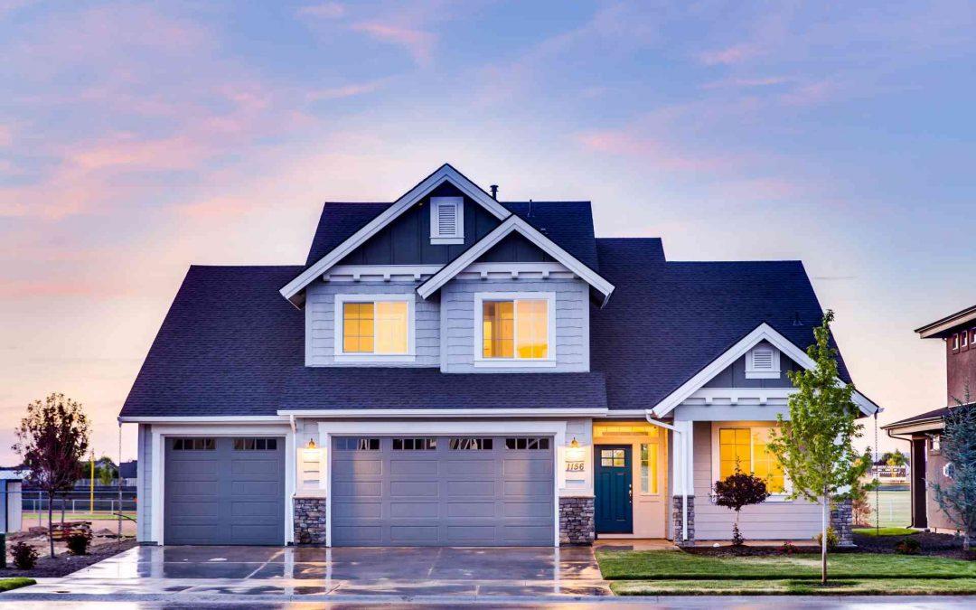 Optima Inmobiliaria: ¿Los departamentos, la opción preferida al comprar un Inmueble?