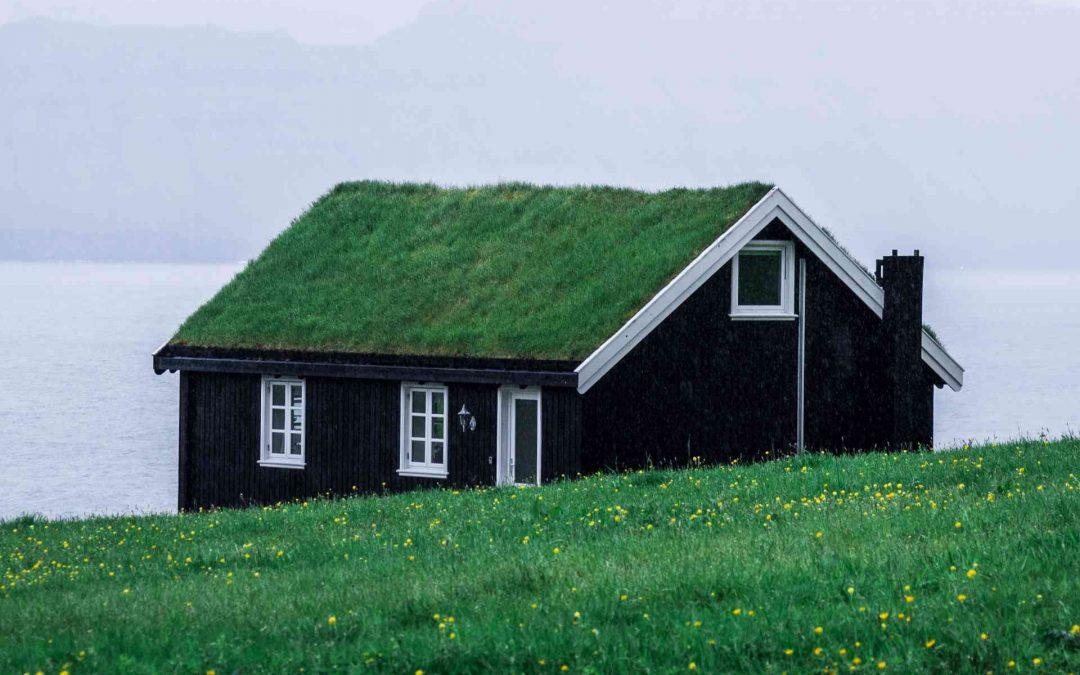 Inmobiliaria: La recuperación Inmobiliaria frente al COVID-19