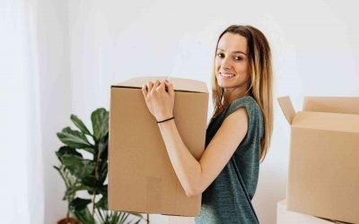 Optima Inmobiliaria: Comas crece en su oferta Inmobiliaria