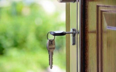 Optima Inmobiliaria: Comprar un Inmueble en plena pandemia