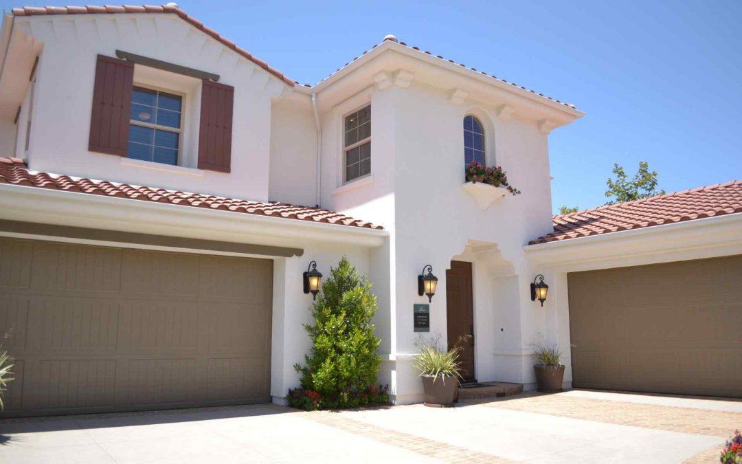 Optima Inmobiliaria: Puntos clave al Comprar una vivienda