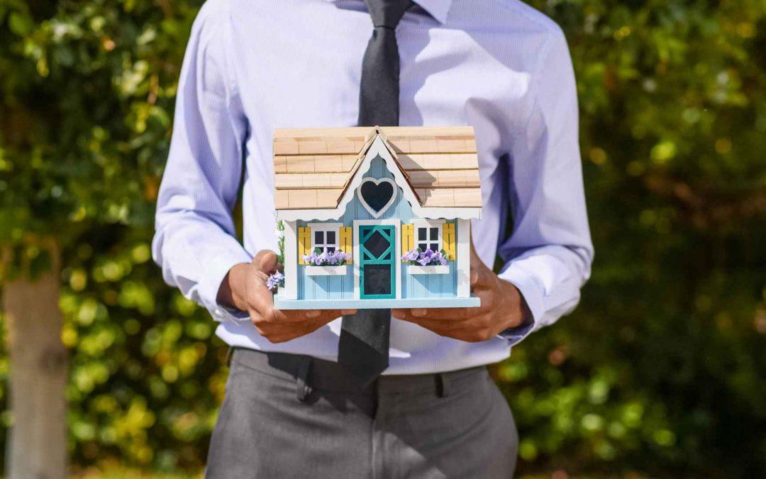 Optima Inmobiliaria: El potencial de los Fondos de renta residencial