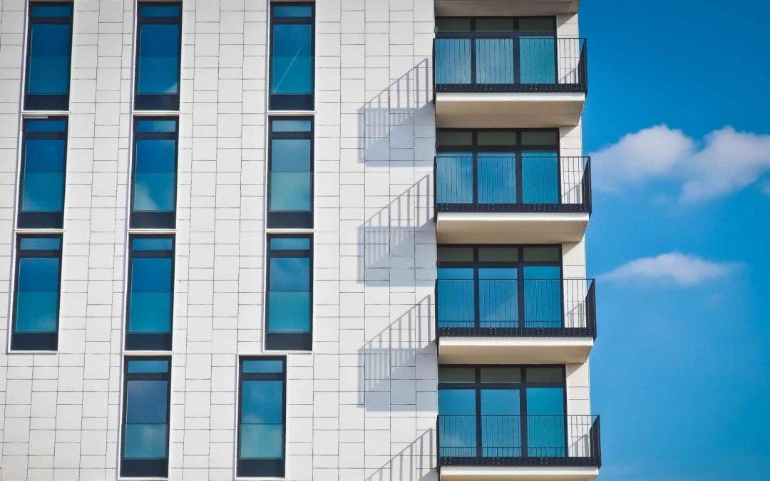 Óptima Inmobiliaria: ¿A cuánto vendo mi Inmueble?