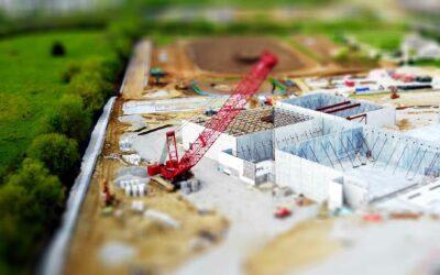 Cómo aprovechar el lanzamiento de un Proyecto Inmobiliario