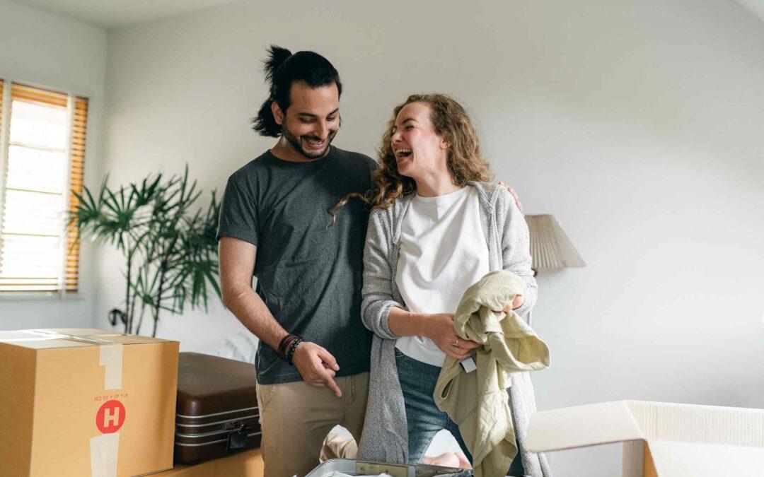 Óptima Inmobiliaria: Precio de Inmuebles creció un 10% en 2021