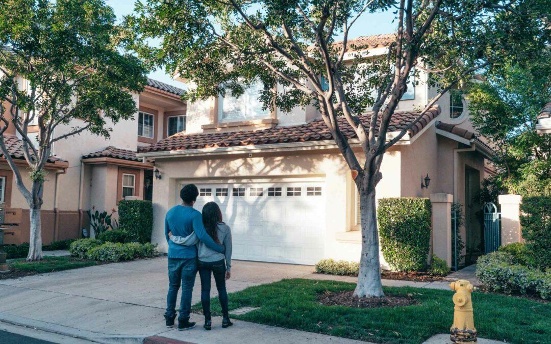 Óptima Inmobiliaria: 376 millones de soles para Techo Propio y MiVivienda