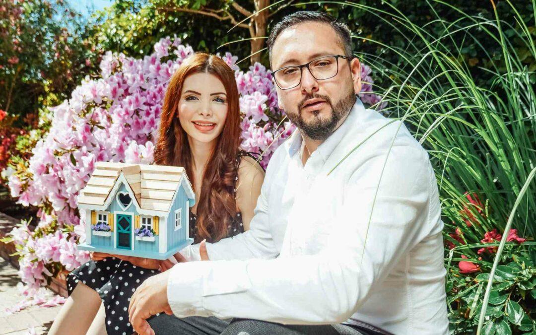 Óptima Inmobiliaria: Inmuebles en venta desde 180,000 soles